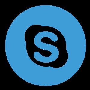 Download Skype for Windows