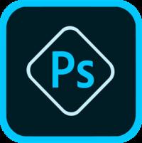 Download Adobe Photoshop CS6 Free for Windows