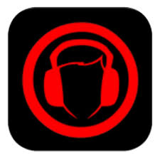 Loudtronix free mp3 downloader free download