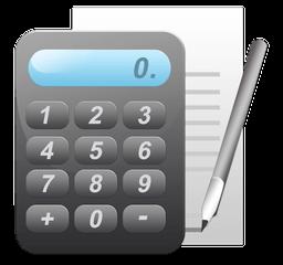 Express Accounts Accounting Software Free DownloadLogo