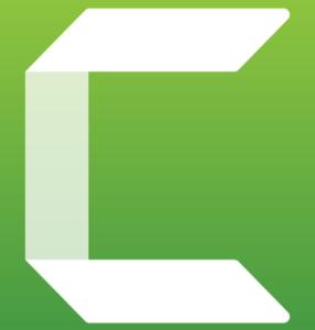 Camtasia Studio 9 Video Editor Free Download Logo