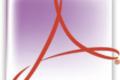 Adobe Acrobat 7.0 Professional Download Free