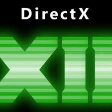 DirectX 12 download windows 7