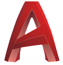 AutoDesk Autocad 2019 for Mac Download