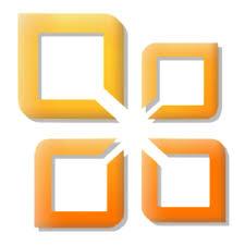 Microsoft Office 2010 Icon