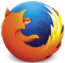 Mozilla Firefox download for Windows 10