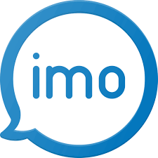 Imo Messenger for Windows PC