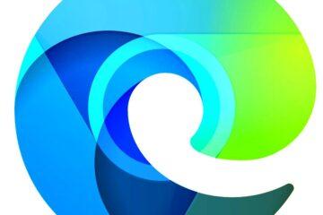 Microsoft Edge for Windows Download