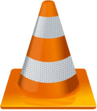 Download VLC for Windows 10