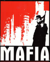 Mafia PC Game Full Version Free Download