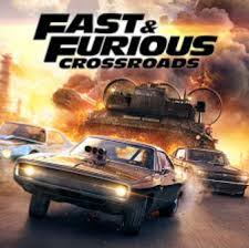 Fast & Furious Crossroads Download PC GAME